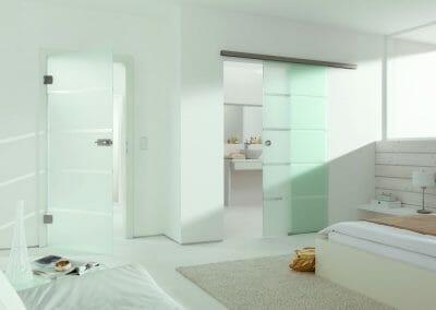 Glasbau Gerber Keramika Office15 Studioclassic Agile50