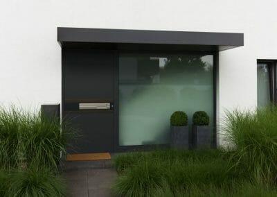 Glasbau Gerber Glasvordächer10